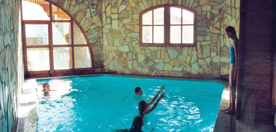 France_Val-Thorens_chalet_anais_indoor_pool.jpg